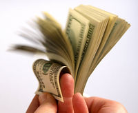 dollar-lot-dollars-pack-1516.jpg