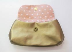 ραπτική τσάντας