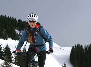 Sabine-snow_edited.jpg