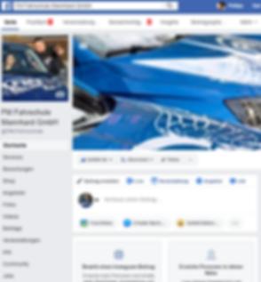 facebook-123-coaching.ch.PNG