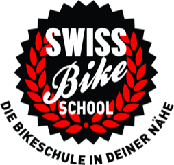 Logo-SBS.png
