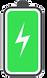 batterie-blitz.png