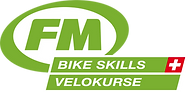 fm logo bike skills.png