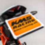 kms-racing.jpg