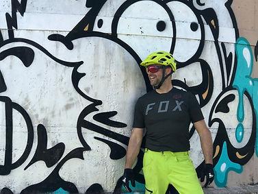 Biken-Finale-Grafiti.jpg