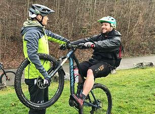 bike-guide-schweiz (15).JPEG