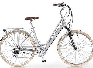 e-bike-strasse.jpg