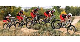bike-skills-velo-fahrschule.ch.png