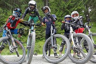bikepark-kids-kurs-bikeskills.jpg