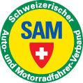sam-logo-mannhard.ch.jpg