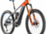 e-bike-gelaende.jpg