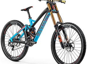 DH-Bike.jpg