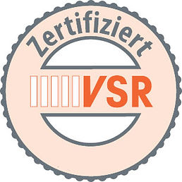 vsr-siegel-zertifiziert-man.jpg