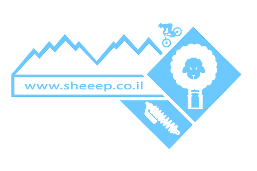 sheeep 3000 png.png