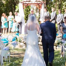 Applegate-River-Lodge-Wedding-1041.jpg