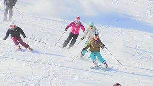 skiiers+on+mt+ashland.jpg