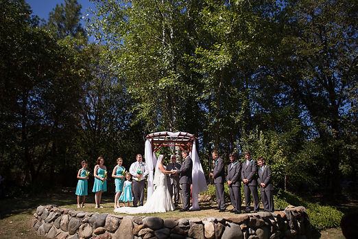 Applegate-River-Lodge-Wedding-1042.jpg