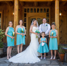 Applegate-River-Lodge-Wedding-1021.jpg