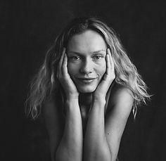 studio photography sydney