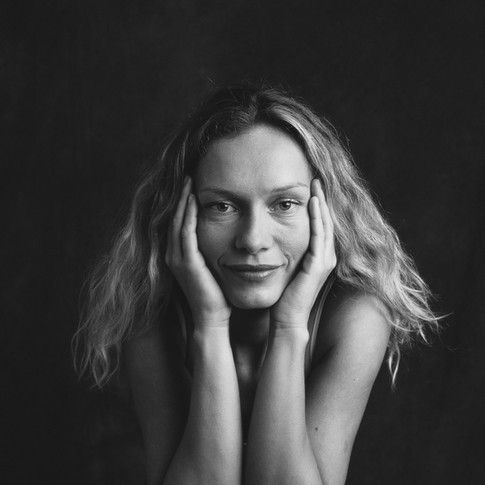Clare Photographer