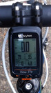 Review: Bryton Rider 310 GPS w/HR