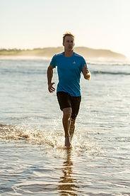 Run_Beach_MK.jpg