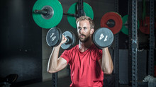 Strength Training for Cyclists - What is it really?