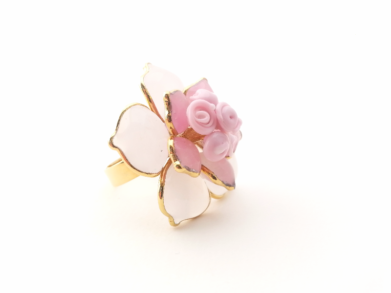 Bouquet tendre