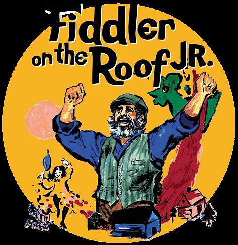 fiddler.png