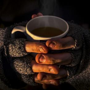 Homeless Winter Outreach Update-Johnson City, TN
