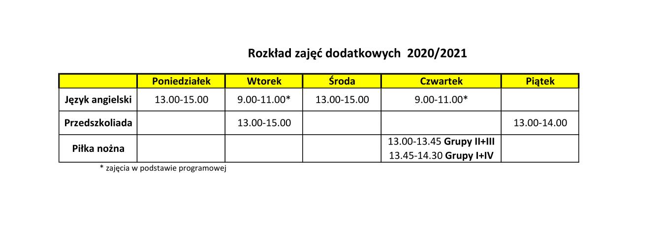 Plan_zajęć_dodatkowych_2020-2021.png