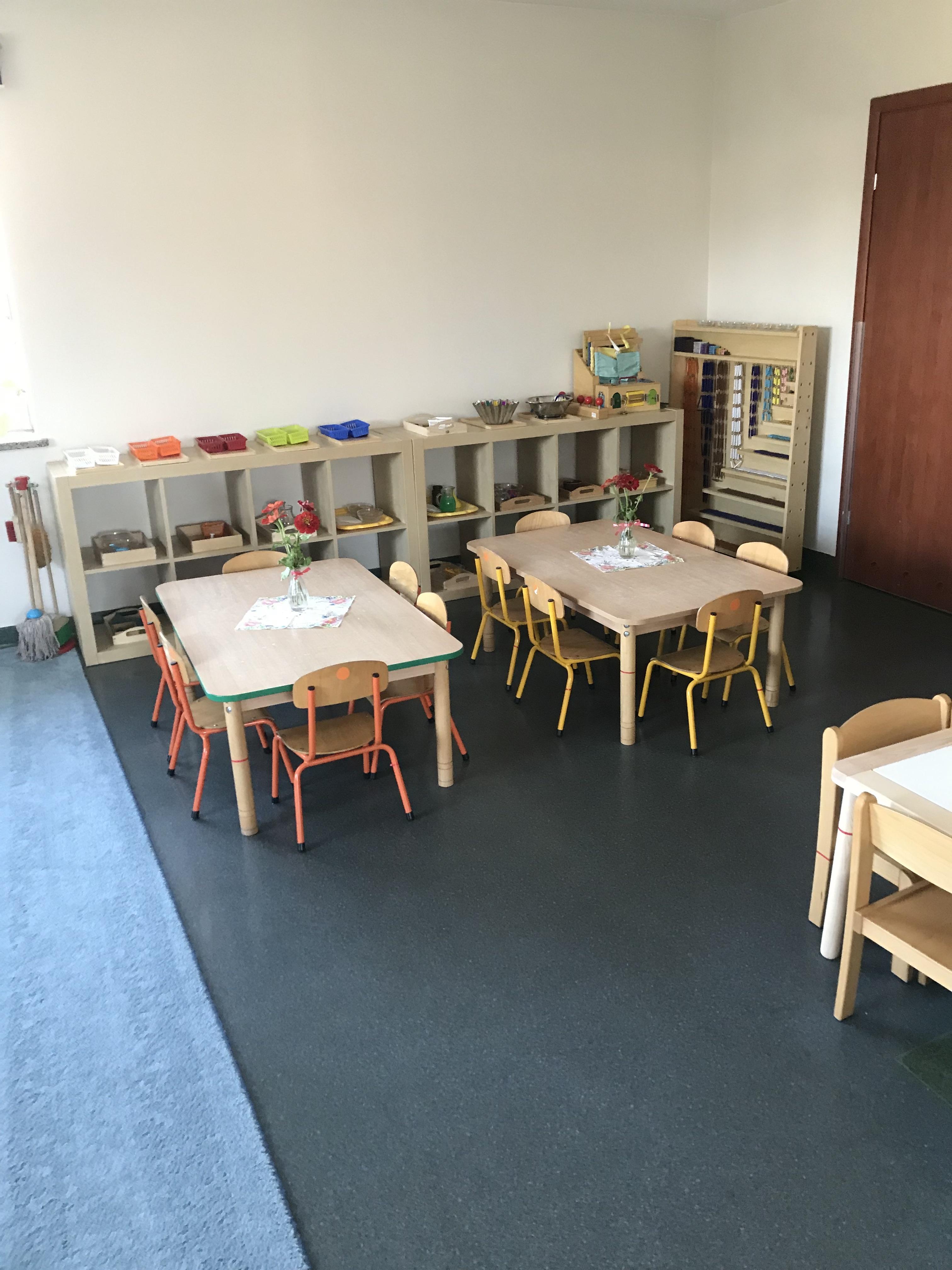 Sala grupy I (2)