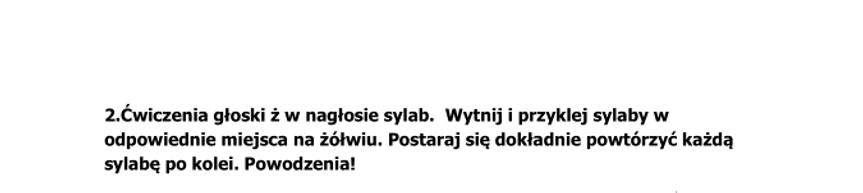 logop2.png