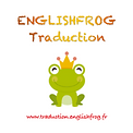 English frog logo.png