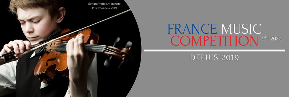 cover francais FMC.png