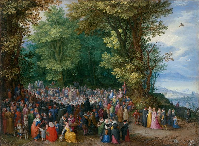 Jan_Brueghel_the_Elder_-_The_Sermon_on_t