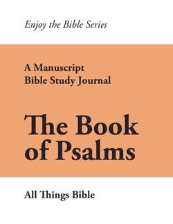 85x10_psalms_mbs_290-a-01