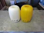 EF15 Floats