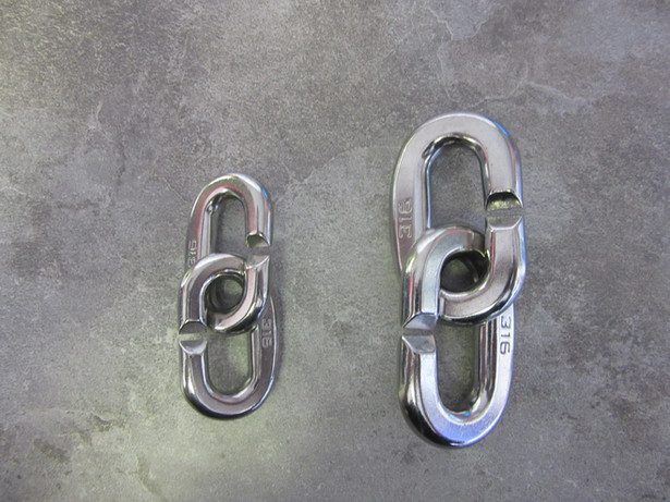 C-Links