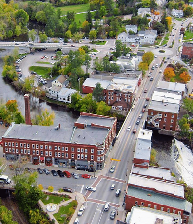 middlebury aerial.png