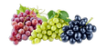 orange-grape-png-5.png