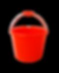 20200215_113501 web.png