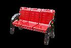 სკამი 1.png