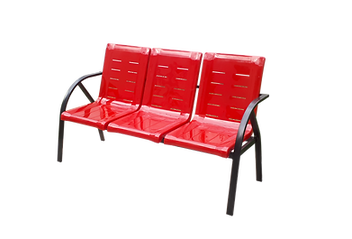 სკამი სამადგილიანი (სკამეიკა)