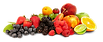 fruits- WEB.png