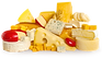 37156-5-cheese-image.png