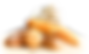 22500-7-bread-file.png