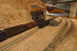 McCor_mine2007-a