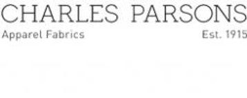 CHARLES PARSONS LOGO.jpg