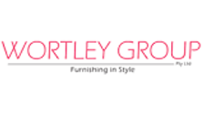 Outdoor fabric Wortley group